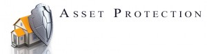 Asset Protection Home and Shield