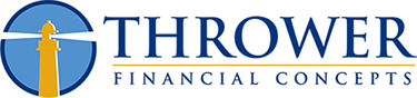 Thrower Financial